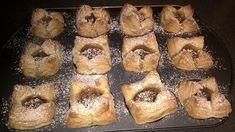 Bagel, Muffin, Bread, Breakfast, Food, Sari, Morning Coffee, Saree, Brot