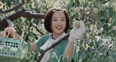 Umimachi Diary 2015 / Suzu (Suzu Hirose)