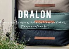 Dralon Outdoor, Outdoors, Outdoor Living, Garden