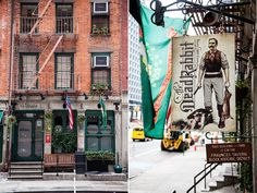 Here's why this casual Irish pub was just voted the best bar in North America   Business Insider