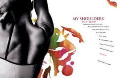 Nike - My Shoulders