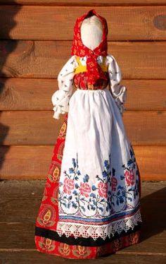Ассоциация мастеров лоскутного шитья России - пэчворк, творчество, рукоделие Doll Crafts, Diy Doll, Stitch Doll, Waldorf Dolls, Fairy Dolls, Felt Dolls, Cute Dolls, Handmade Toys, Doll Patterns