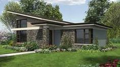 Image result for 1.5 storey house floor plans