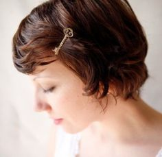 hair accessories14