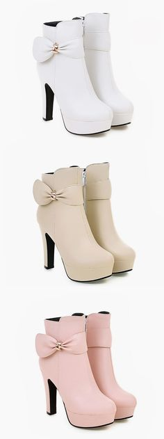 908712c7a96a Shoe Boots Cowgirl Ideas High Heels Outfit