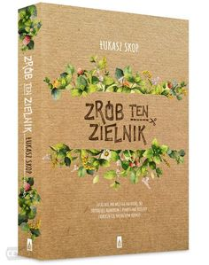 Word Sentences, My Secret Garden, Garden Gates, Herbalism, Herbs, Books, Plants, Kids, Stan