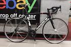 2013 Argon 18 Gallium Carbon Fiber SRAM Force 22 Road Bike MD 54cm - $640.00 - http://www.carbonframebikes.com/us/54CM-CARBON-FIBER-ROAD.html