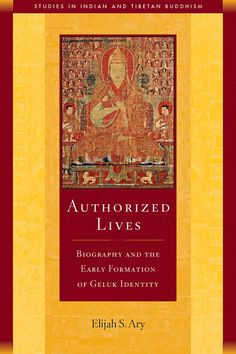 25 best tibetan buddhism images on pinterest tibetan buddhism authorized lives biography and the early formation of geluk identity studies in indian and tibetan buddhism book 18 check this awesome product by going fandeluxe Images