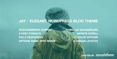 Jay v1.13 - Elegant WordPress Blog Theme  -  https://themekeeper.com/item/wordpress/blog-magazine/jay-elegant-wordpress-blog-theme