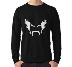Lightweight Sweatshirt Geek Stuff, Sweatshirts, Long Sleeve, Sleeves, Mens Tops, T Shirt, Design, Fashion, Geek Things
