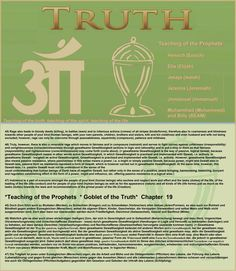 45) Rage also leads to bloody deeds (killing), to battles (wars) and to infamous actions (crimes) of all stripes (kinds/forms), therefore also to coarseness and blindness towards other people of your kind (human beings), with your own parents, children, brothers and sisters, kith and kin (relatives) and even husband and wife not being excluded; however, rage can only be overcome through peaceableness, equanimity (composure), patience and mildness.  46) Truly, however, there is also a…