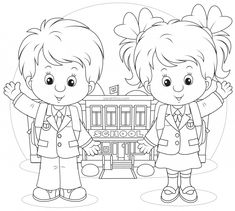 School Coloring Pages Printable . 24 School Coloring Pages Printable . Free Printable Christian Coloring Pages for Kids Best Coloring Pages Nature, Coloring Pages Winter, School Coloring Pages, Coloring Pages For Boys, Coloring Pages To Print, Free Printable Coloring Pages, Coloring Book Pages, Coloring Sheets, Kids Coloring