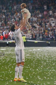 Gareth Bale - Real Madrid FC