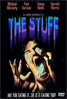 B horror film