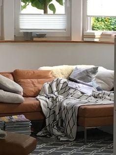 solebichde wohne wie es dir gefllt interior einrichtung wohnzimmer - Einrichtung Winterlich