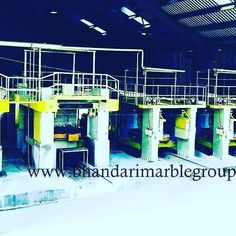 Bhandari Marble Group is the well known for top quality marble suppliers in marble market. Since 1969 we are manufacturing and supplying the Marble, Granite and natural stones all over World. Bhandari marble group  Manufacturer of marble, stones, granite, natural marble.