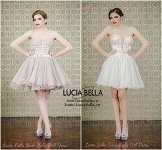 Lucia Bella