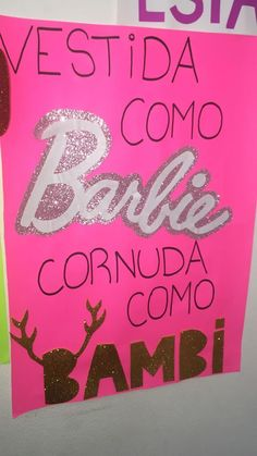 Sarcastic Quotes, Qoutes, Funny Quotes, Alcohol Humor, Tumblr Stuff, Ideas Para Fiestas, Wall Collage, Inspirational Quotes, Neon Signs