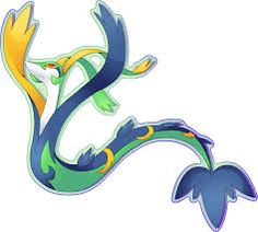 Resultado de imagem para pokemon mega
