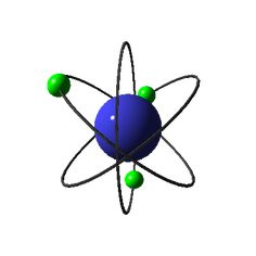 Free atomic electrons, protons, neutrons animated gifs - best atom animation collection - over 10000 gifs. Structure Definition, Syllabus Template, Einstein, A Level Physics, Atom Model, Quantum World, Nuclear Physics, Physics Classroom, Optical Illusions