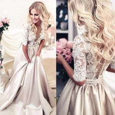 Cheap dress up design clothes, Buy Quality dress dc directly from China gown cocktail dress Suppliers:        The dress doesn't include any accessory, such as wedding veil,gloves, shawl,crown,hat, jewelryetc   Please
