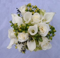 Google Image Result for http://www.ewildflowers.biz/wedding/Images/Manion08BridalBouquet.jpg