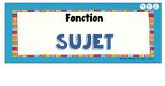 Fonction sujet -blogue.pdf