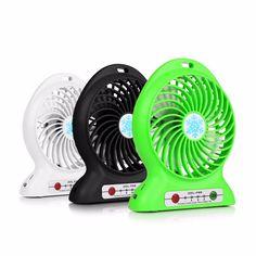 #fan #eshowods #electricfan #usbfan