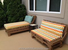 Pallet-Outdoor-Daybed.jpg (750×562)