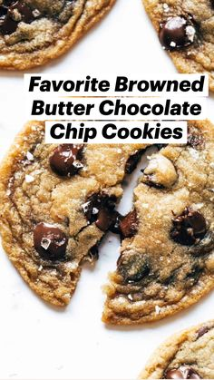 Baking Recipes, Cookie Recipes, Snack Recipes, Dessert Recipes, Snacks, Just Desserts, Delicious Desserts, Yummy Food, Yummy Treats