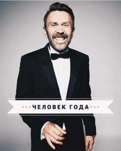 GQ выбрали «Человека года» https://rusevik.ru/news/358738