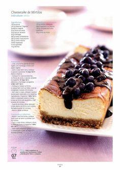 Revista bimby pt-s01-0002 - maio 2008