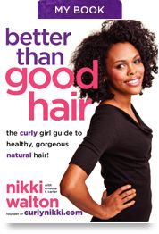 Identifying Proteins and Humectants in Hair Products | Curly Nikki | Natural Hair Styles and Natural Hair Care