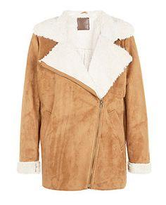 Images Jacket Du Cuir En Tableau Dressing Meilleures 2658 Manteau PAfqZ5w5