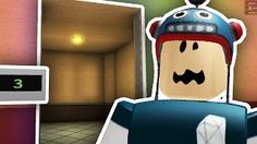 The not so normal elevator on Roblox! The Diamond Minecart, Video Roblox, Video Page, Scary Stories, Jelly Beans, Arcade Games, Games For Kids, Elevator, Videos