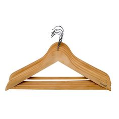 Couture Hanger Pack of 5   Freedom Furniture and Homewares