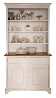 Súvisiaci obrázok China Cabinet, Provence, Kitchens, Storage, Furniture, Home Decor, Photograph Album, Purse Storage, Decoration Home