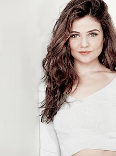 "(Fc Danielle Campbell) I sir in my wheelchair and smile ""Hi! I'm Dani. I'm single. My step brother is Crawford! My best friend is Shawn. I'm into art and writing. I'm in the process of getting a book published!"" Giggles excitedly ""Oh! By the way, I'm in the wheelchair because... Reasons. I don't want to talk about it. I'll tell you this, I'm paralyzed from my waist down. Come say hi!"""