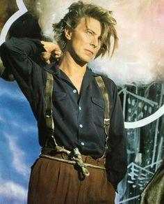David Bowie Never Let Me Down cover photoshoot (outtake) 1987 © Greg Gorman Angela Bowie, Rock N Roll, Duncan Jones, Beautiful Men, Beautiful People, David Bowie Pictures, David Bowie Starman, Never Let Me Down, The Thin White Duke