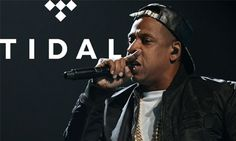 Jay Z's new music streaming service, Tidal, is less than a month out from its official relaunch, but that hasn't stopped the critics from pouring on the negativity. In response, the rapper turned entrepreneur took to Twitter on Sunday afternoon to defend the service.