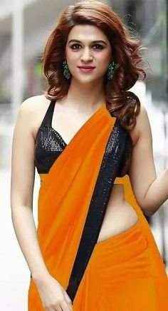 Bollywood Georgette Sarees with Blouse link in bio COD Available Free Return & Full Refund Price: ₹499 Feel free to call us on +91-7999219541 if you need any help with ordering online. Thank you #georgette #saree #embroidery #fashion #georgettesaree #chikankari Latest Sarees Online, Boots Beauty, Sarees For Girls, Ethnic Gown, Georgette Sarees, Half Saree, Party Wear Sarees, Jumpsuit Dress, Fashion Flats