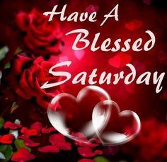 Saturday Morning Quotes, Good Morning God Quotes, Saturday Saturday, Morning Pics, Morning Pictures, Sunday Morning, Saturday Pictures, Night Pictures, Happy Sabbath