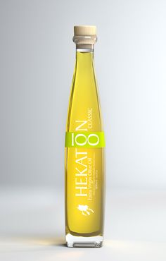 Label - TIEM ADV - Creative Group Cleaning Supplies, Champagne, Soap, Packaging, Wine, Drinks, Bottle, Creative, Label
