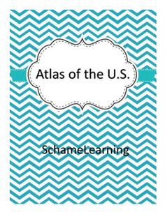 Area And Perimeter Worksheets 6th Grade Excel Finance Activity Shopping On A Budget  Student Writing And  Super Teacher Math Worksheet Excel with Biomes Worksheet Answers In This Activity Students Will Use A Map Of The United States To Set Up Small Letters Worksheets Excel