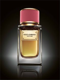 Top 10 Perfumes for Fall & Winter 2015 ... dolce .. #top #best #perfum