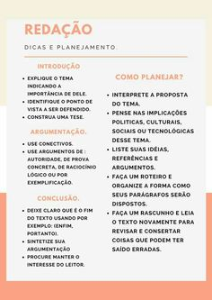 How to Learn Portuguese Quickly Portuguese Grammar, Portuguese Lessons, Portuguese Language, Learn Portuguese, Japanese Language, Spanish Language, French Language, 5am Club, Study Organization