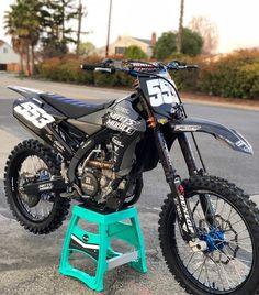Motorcross Bike, Motocross Gear, Bobber Motorcycle, Moto Bike, Cool Dirt Bikes, Dirt Bike Gear, Motard Bikes, Dirt Bike Quotes, Bike Room