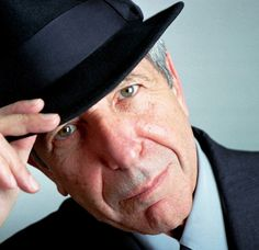 Legendary Canadian poet, songwriter and artist Leonard Cohen has passed away at the age of Sony Music Canada has confirmed. Leonard Cohen, Adam Cohen, Bowie, Canadian Men, Human Condition, Forever Young, A Good Man, Pretty People, Lady