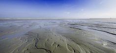 Beach at Oostduinkerke by Steven Massart on 500px