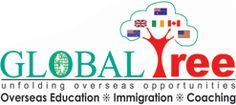 Global Tree education consultancy provides abroad studies for students who are will to complete their masters.